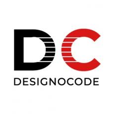 DesignoCode profile