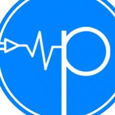 Prana Softwares profile