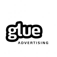 Glue Advertising profile