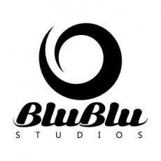 BluBlu Studios profile