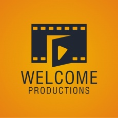 Welcome Productions profile