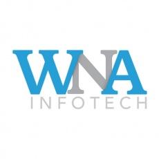 WNA InfoTech LLC profile
