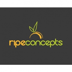 RipeConcepts, Inc. profile