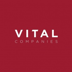 Vital Companies profile