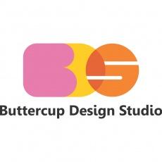 Buttercup Design Studio profile