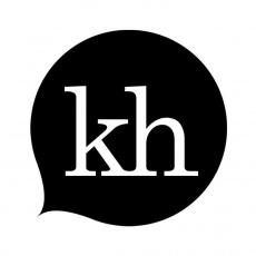 Krafthaus Indonesia profile
