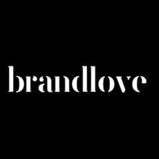 brandlove profile