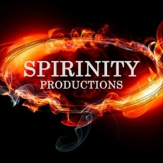 Spirinity Productions profile