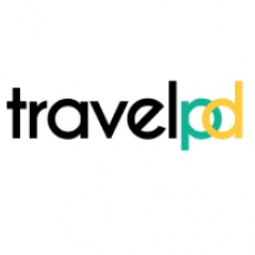 TravelPD profile