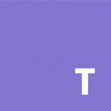 Tendigi profile
