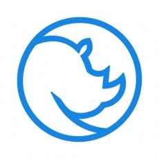 Blue Rhino Media profile