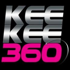 Keekee360 Design profile