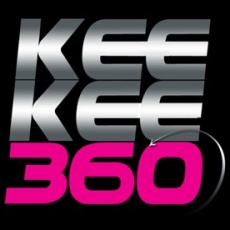 Keekee360 Design profile