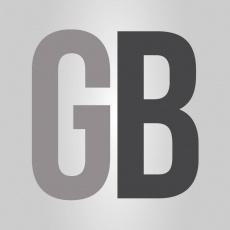 GB Pro profile