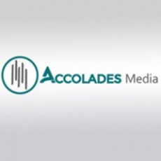 Accolades Media profile