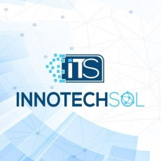 InnoTech Solution profile