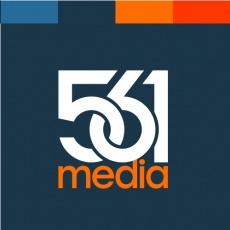 561 Media profile