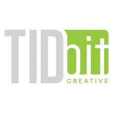 Tidbit Creative profile