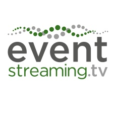 EventStreaming.TV - webcast production company profile