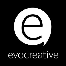 Evocreative profile