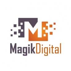 Magik Digital profile