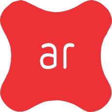 AR Digital Media profile