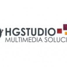 HG Studio profile