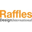 Raffles Design profile