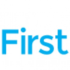 firstpier profile