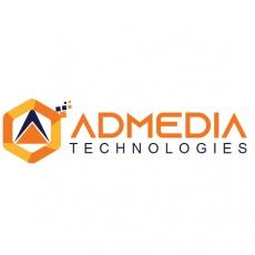 AdMedia Technologies Pvt Ltd profile