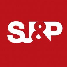 St. John and Partners profile