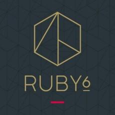 Ruby6 profile