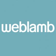 Weblamb profile