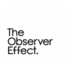 The Observer Effect profile