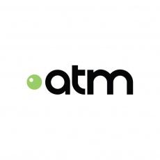 All Things Media, LLC profile