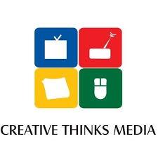 creative thinks media profile