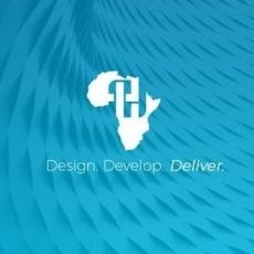 Primeware Tanzania Limited profile
