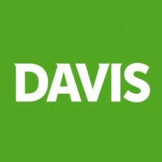 Davis profile