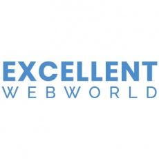 Excellent WebWorld profile