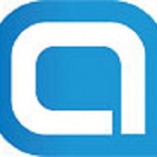 AResourcePool profile