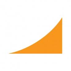 Proclaim Interactive profile