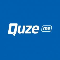 Quzeme profile