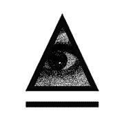 Awake.bz profile