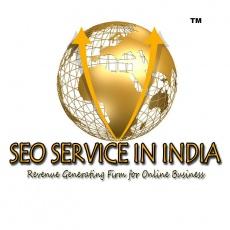 SEO Service in India profile