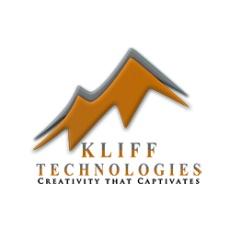 Kliff Technologies profile