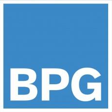 BPG Kuwait profile