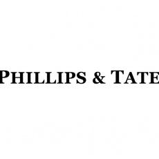 Phillips & Tate profile