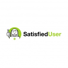 Satisfied User profile