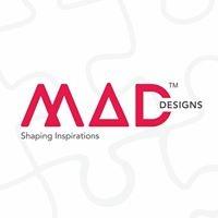 MAD Designs profile