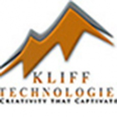 Kliff Technologies USA profile